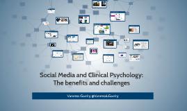 Copy of Copy of Social media and nursing PCN Expo