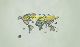 Stany Zjednoczone Ameryki Północnej