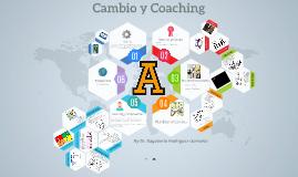 Cambio y Coaching