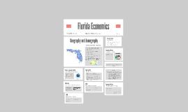 Florida Economics