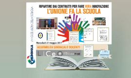 "Liceo ""Rosmini"" Trento"