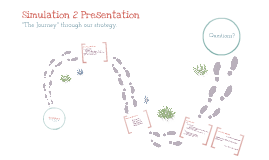 Simulation 2 Presentation