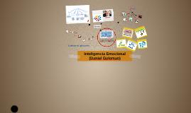 Copy of Inteligencia Emocional (Daniel Goleman)