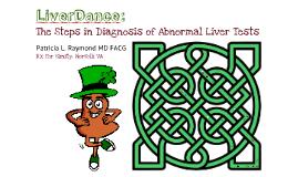 Copy of LiverDance
