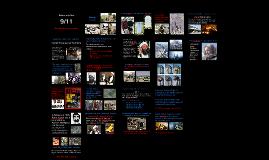 9/11 - Presentation