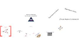 ECEA 2014 - Orientación Comunicación