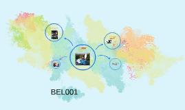 BEL001