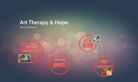 Art Therapy & Hope