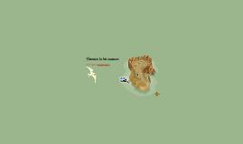 Thema 6: In het museum. Les 1: Tijd van dinosaurussen.