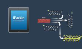 iParkin