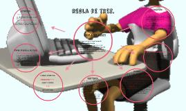 "Copy of ""Regla de tres"""