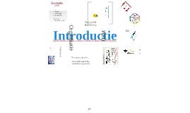 HRM - Introductie nieuwe medewerkers Waterschap De Dommel