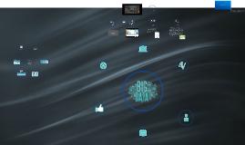 Présentation Big data V1.0