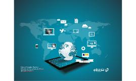 Aplicación de las TIC a la formación de conductores
