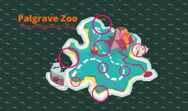Shivam's Palgrave Zoo