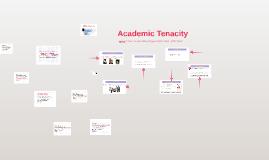 Faculty CIT Fellowship