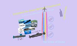 Copy of Comment un sous-marin fonctionne? (Science)