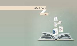 Black Duck
