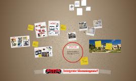 ASU - Communications & Integrated Marketing