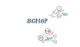 SCI10F