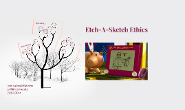 Copy of Etch-A-Sketch Ethics