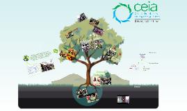 Presentacion CEIA 2014-2