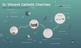 Copy of St. Vincent Catholic Charities