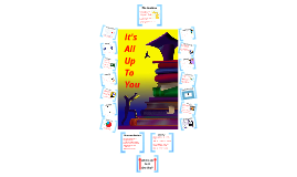 Copy of UP2U Learning
