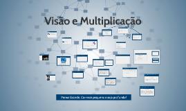 Copy of Multiplicação - Clinica 3