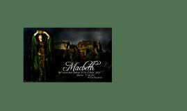 Copy of Macbeth