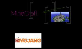 MineCraft :D