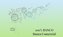100% BANCO,