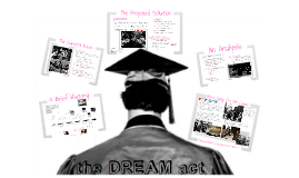 Copy of dream act
