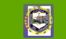 Inst Privado San Luis Gonzaga
