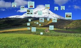Copia de Escuela Superior Politecnica de Chimborazo