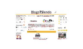 BlogoTSlendo