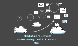 Introduction to Beowulf: Understanding the Epic Poem and Her