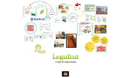 Copy of Copy of Legufrut