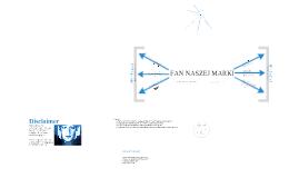 Copy of EdgeRank - czyli SEO na głównej Facebooka