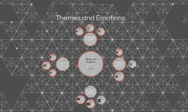 Themes and Emotions