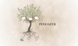 Copy of Pedosfer