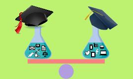 Yin and Yang of Education