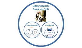 Communication and Presentation Skills - CISB