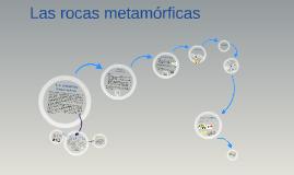 Copy of Metamorfismo y RxMx