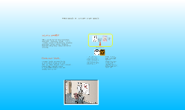 Copy of Copy of How do WHMIS Symbols Compare to Consumer Danger Symbols?