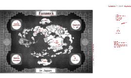 IJCL 2010: Fanwerk in Japan