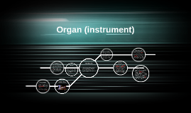 Copy of Organ (instrument)