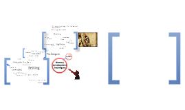 Copy of Memory Development