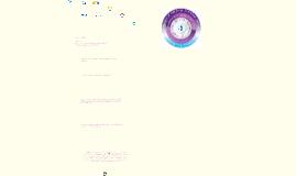 Proyecto de Reflexión del COPIB