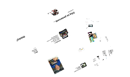 Copy of MediaCom